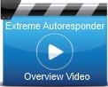 Extreme Autoresponder - Overview Video - Click To View The Overview Video