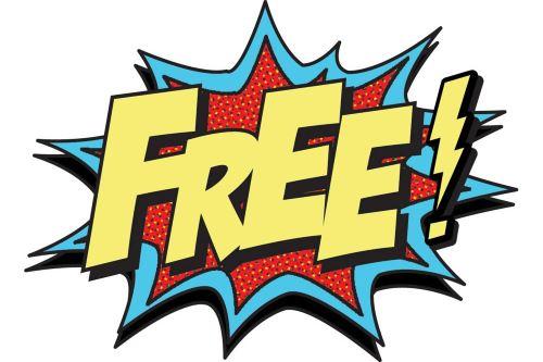 Free MLM Leads