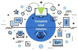 Complete Lead Solution