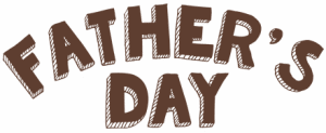 2018 Father's Day Specials