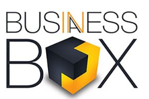 Business In A Box