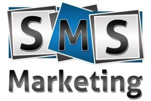 Done For You Text Marketing