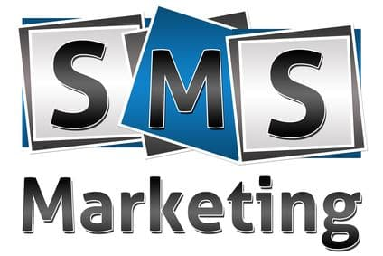 sms-text-marketing