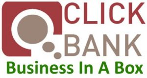 Clickbank Products - Biz-In-A-Box