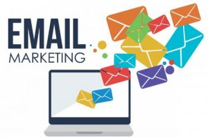 Solo Email Ads