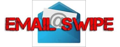 Email Ad Copy/Swipe Design