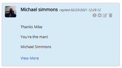 Extreme Lead Program Reviews - Thanks Mike - You Are The Man