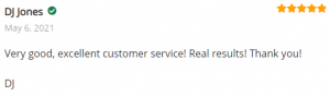 Extreme Lead Program Reviews - Solo email Ads - Very Good, Excellent Customer Service, Real Results - Thank you!
