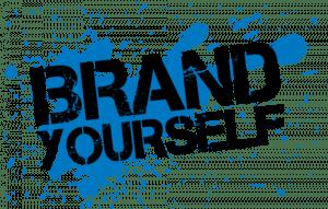 Extreme Lead Program - Brand Yourself