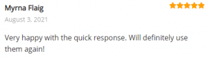 Extreme Lead Program Review: Contextual Ads - Very Happy With The Quick Response. Will Definitely Use Them Again!